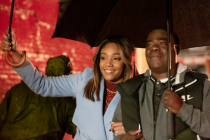 The Last O.G. Renewed for Season 4 at TBS -- Minus Tiffany Haddish?