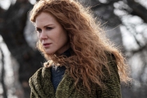 The Undoing's Nicole Kidman Addresses Big Little Lies Comparisons, Drops 'Tidbit' About Potential Season 3