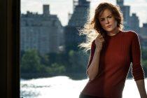 Yes, That's Nicole Kidman  Singing Undoing's 'Dream' Theme -- Watch
