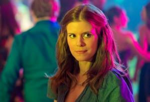 A Teacher FX on Hulu Kate Mara Claire