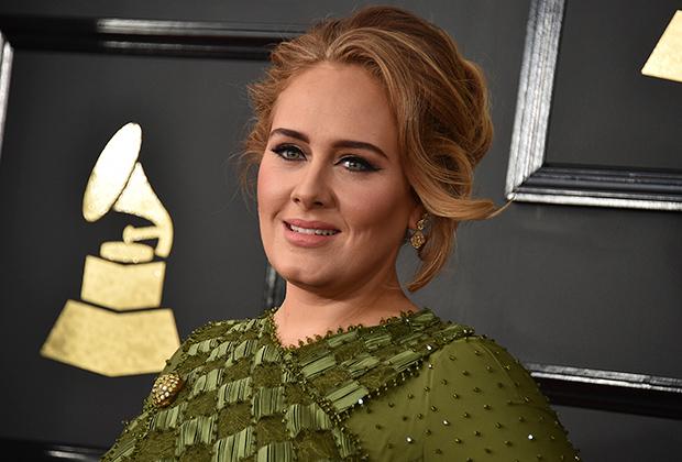 Saturday Night Live Adele Hosting October 24 Snl Tvline