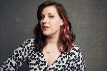 Why Women Kill Taps Allison Tolman, Nick Frost to Lead Season 2 Cast
