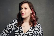 Why Women Kill Taps Allison Tolman, Nick Frost to Lead Season 2 Cast