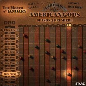 american-gods-season-3-premiere-date-starz