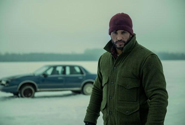American Gods Season 3 Premiere Date Starz Lakeside
