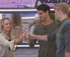 Big Brother All-Stars Finale