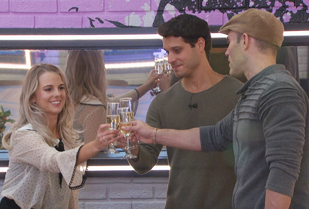 Big Brother Finale Poll: Which All-Star Will Win Season 22? And Who Should?