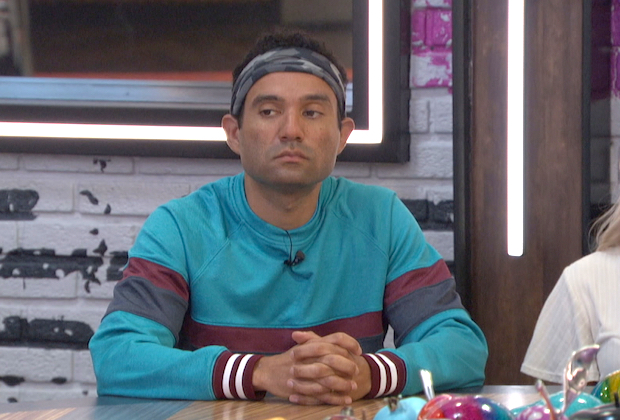 Big Brother's Triple Elimination, Raised by Wolves Finale, NBC Comedy Stars Feud and More