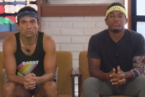 Big Brother All-Stars Recap: Who Was Sent Packing in the Triple Eviction?
