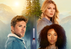 big-sky-trailer-season-1-ryan-phillippe-katheryn-winnick-video-abc