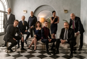 Billions Renewed for Season 6, Promotes Corey Stoll to Series Regular
