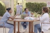 black-ish Season 7 Premiere: Heroic Measures -- Plus, Grade It!