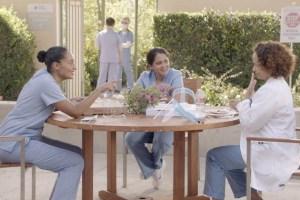 black-ish Season 7 Premiere: Heroic Measures — Plus, Grade It!