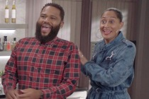 black-ish Expanded to a Full Season 7