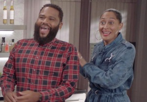 blackish Season 7 Extra Episodes