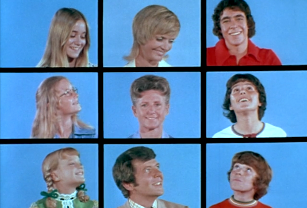 Brady Bunch Characters Ranked