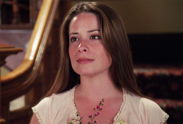 Marie combs holly Holly Marie