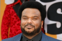The Masked Dancer: Craig Robinson to Host Fox's Masked Singer Spinoff