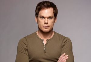 Dexter Revival Ordered at Showtime; Michael C. Hall Returning for 10-Episode Limited Series