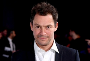 The Crown: Dominic West Set to Play Prince Charles in Season 5 (Report)