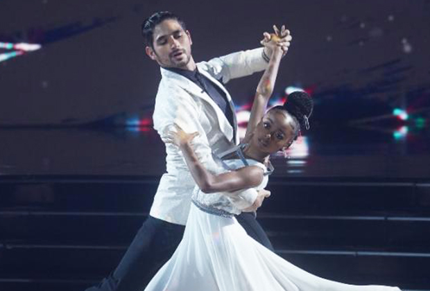Dancing With The Stars Halloween Recap 2020 Dancing With the Stars' Recap: Anne Heche Eliminated From Season