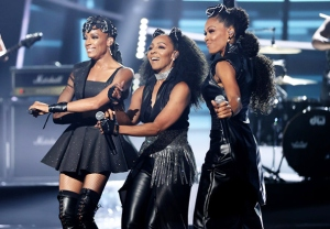 En Vogue Billboard Music Awards
