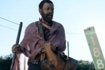 Fear the Walking Dead Season 6 Premiere Recap
