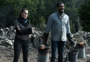 fear-the-walking-dead-recap-season-6-episode-2-welcome-to-the-club