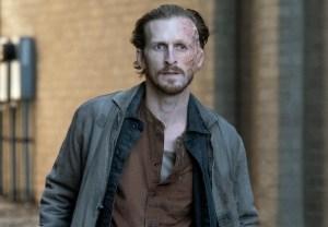fear the walking dead recap season 6 episode 3 dwight sherry reunite