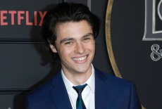 Zoey's Playlist Adds Felix Mallard as Someone From Zoey's Past