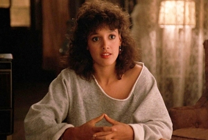 Flashdance Series in the Works at CBS All Access — Who Would You Cast?