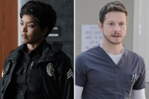 9-1-1, Lone Star, The Resident and Prodigal Son Return to Fox With New Seasons in January -- Watch Promo