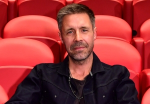 game-of-thrones-prequel-paddy-considine-cast-house-of-the-dragon-hbo