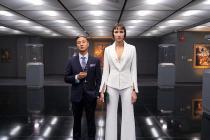 Hulu's Helstrom: Grade the Premiere!