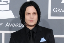 'SNL': Jack White to Serve as Musical Guest, Replacing Morgan Wallen