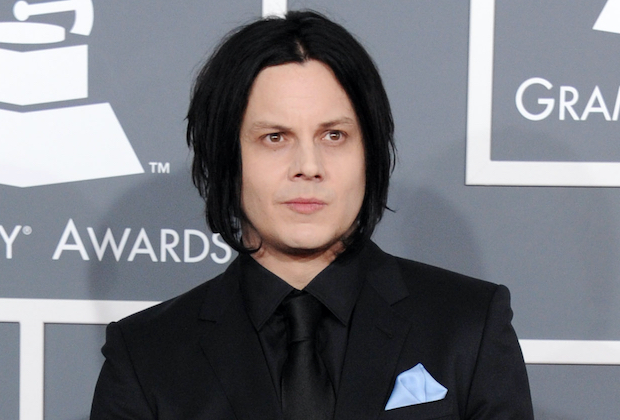 Saturday Night Live Jack White Replacing Morgan Wallen Musical Guest Tvline