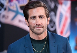 Jake Gyllenhaal The Son HBO