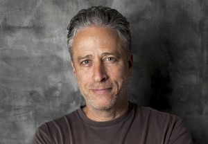 Jon Stewart Apple TV Plus Series Host