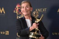 Judge Judy Sheindlin's New Courtroom Program Lands on IMDb TV