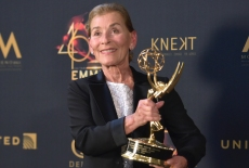 Judge Judy Sheindlin's New Courtroom Program Lands on IMDb TV