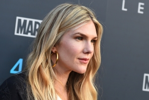 Lily Rabe's Scrapped TNT Thriller Finds New Home at Amazon Prime