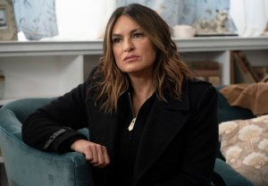 nbc trump town hall petition mariska hargitay mandy moore