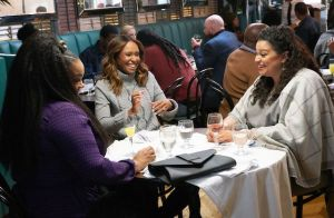 Michelle Buteau First Wives Club Season 2