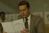 Mindhunter Is 'Probably' Done at Netflix, Says EP David Fincher