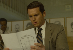 Mindhunter Cancelled Netflix