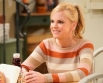Anna Faris on 'Mom,' Not in Season 8