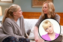 'Mom' Premiere: The Fate of Anna Faris' Christy Revealed