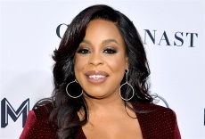 Niecy Nash to Host Daytime Talk Show
