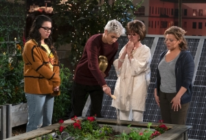 One Day at a Time Cancelled (Again)