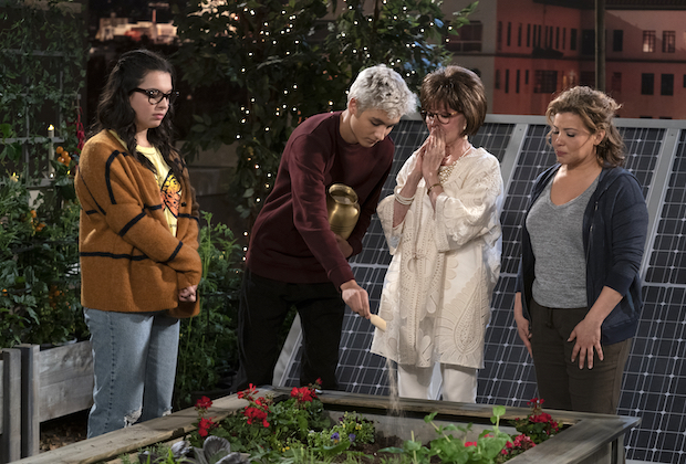 One Day at a Time - Season 5